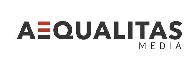 LGBTQ+-Owned Aequalitas Media Coming to Cedar Rapids to Film New Shows
