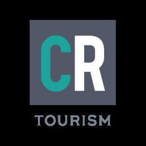 Cedar Rapids Organizations Win Three Iowa Tourism Awards