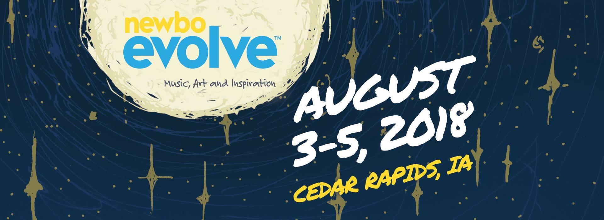 Go Cedar Rapids
